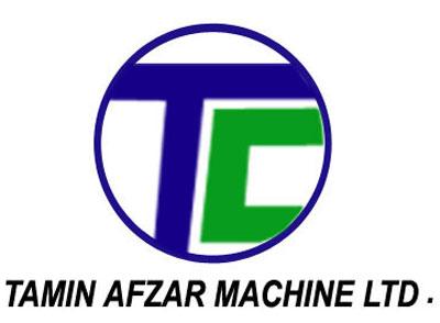 Tamin Afzar Machine